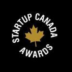 Startup Canada Award